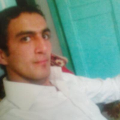 Atham Howimov, 7 января , Астрахань, id207598275