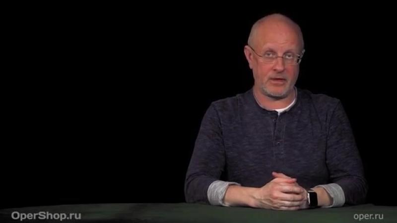 Дмитрий Пучков про малолетних дебилов