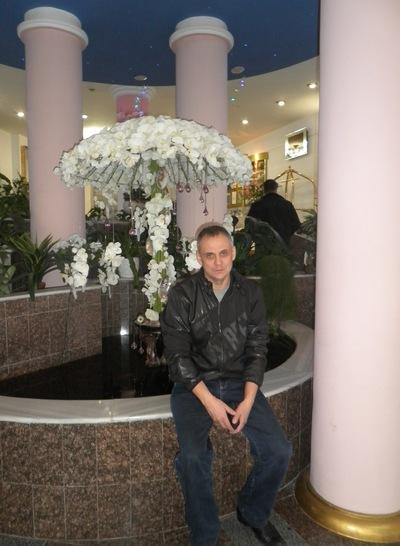 Александр Митрохин, 17 января 1961, Улан-Удэ, id197661815