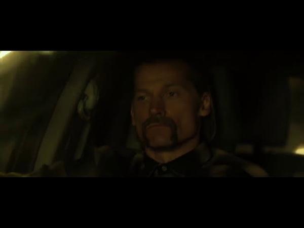 Выстрел в Пустоту / Shot Caller (2017) / Триллер