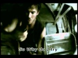 Lost ІІ Boone Carlyle Tribute Down [I shot for the sky I'm stuck on the ground..]