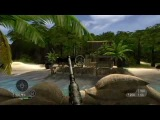 Far Cry Instincts: Predator - Xbox 360