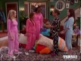 That's So Raven - Shake, Rattle and Rae