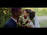 Wedding Artem & Luda - 24/09/2017