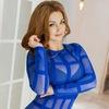 Elvira Novitskaya