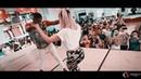 M Anthony W Smith B Bunny Está Rico Dj Jhon Bachata Remix Alfredo y Andrea Madrid Esencia