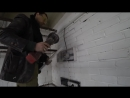 [Гаражные Махинаторы] РЕМОНТ ГАРАЖА ЗА 3.5 МЛН | Окончание ремонта