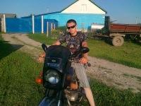 Иван Якушев, 31 октября 1996, id156147812