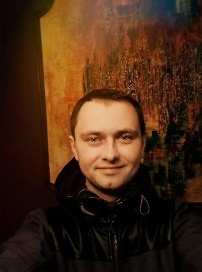 Герман Прохоров