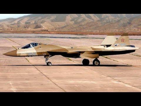 Индия передумала отказываться от российского Су-57