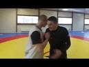 Интервью Марата Балаева о переходе в UFC, объединение ACB и Ахмат,про трэшток и т.д