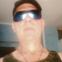 Анкета Евгений Звездин
