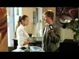 Я его слепила (2013) - Мелодрама фильм онлайн