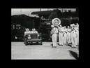 Troop Train 1943