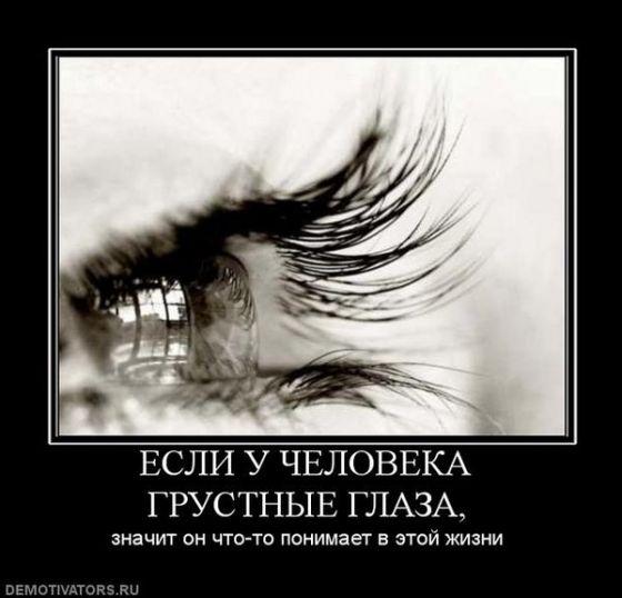 я не люблю в: