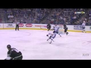Никита Кучеров - #86 - Best skills Goals in NHL (2013-2018)