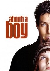 Un niño grande(About a Boy)