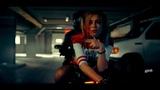 DJ Nefi Singin' I'm Happy (Remix)