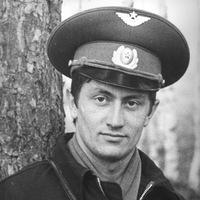 Владимир Карачев
