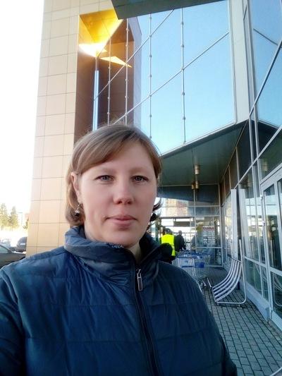 Людмила Микушева
