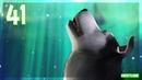 The Sims 3 Питомцы 41 Все псы попадают в рай