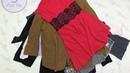 Mix Premium Autumn Scotland 3, секонд хенд одежда оптом