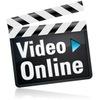 Лучшие фильмы онлайн в хорошем качестве