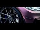 BADASS M4 _ Z-Performance Wheels _ RevoZPort _ FI Exhaust.mp4