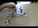 Free Energy? Proof of Over Unity? Diode Capacitor Followup