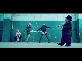 2018 MARUV - BOOSIN - Drunk Groove (Kolya Funk - Mephisto Remix)