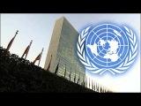 Комиссар ООН представил в Женеве доклад о нарушениях прав человека на Украине - Первый канал
