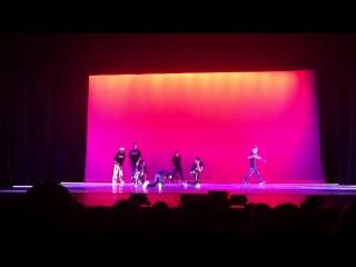   vk.com/redbullbc1<<Pandora Dance Team- Break Dance  vk.com/redbullbc1<<