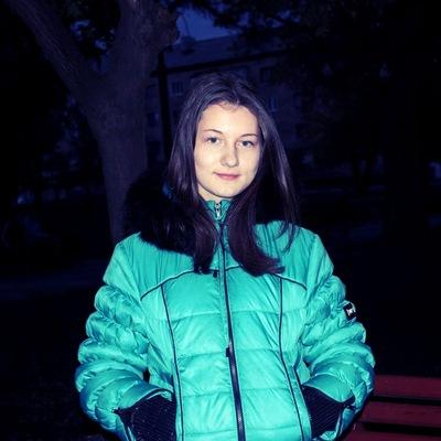 Екатерина Миронова, 19 июня 1985, Дмитров, id145783113