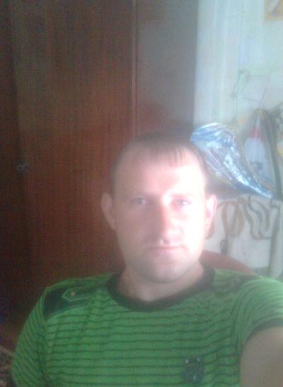 Роман Жук, 2 октября 1990, Симферополь, id225884503