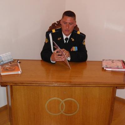 Denis Gans, 2 июня , Севастополь, id16223714