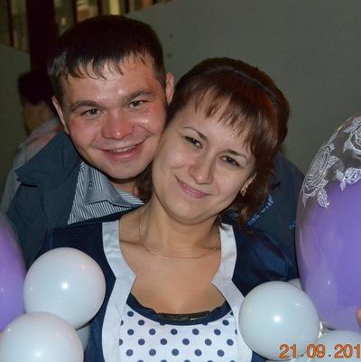 Ильнар Гилмиев, 15 июля 1986, Альметьевск, id102847569