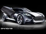 Elantra Ear Sliced, Red Bull Signs Lady, Hyundai Kia News, Iranians Invest In Cars!