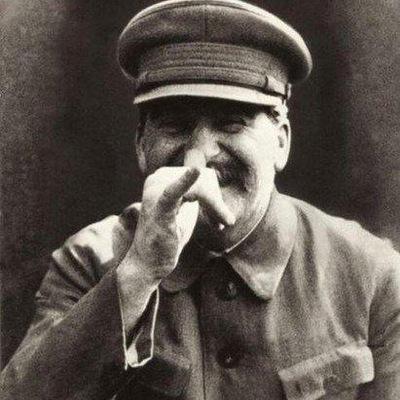Рамиз Багиров