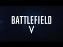 Battlefield 5 Прыжок веры