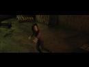 Алита: Боевой ангел (12) (Трейлер)