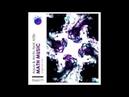 Aqua Arctic feat. kt3b - Math Music (Original Mix)