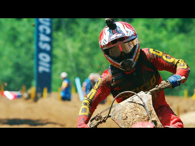 Pro MX's Fastest Brothers Race America's Best at Home | Moto Spy S2E3
