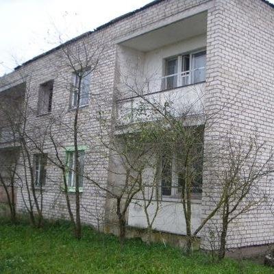 Βалентин Τретьяков, Браслав, id207105640