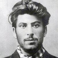 Вова Гребенщиков