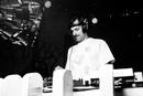 DJ Miller фотография #46