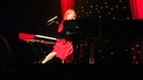 Tori Amos - Garlands Dallas, TX 22.12.2011