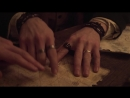THE PRIVATEER 'Where Fables Are Made' (official Video) Full HD