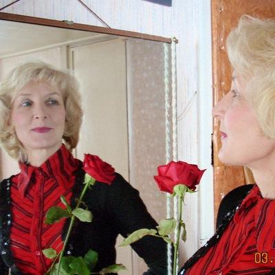 Татьяна Рыбинцева, 8 апреля , Санкт-Петербург, id66619706