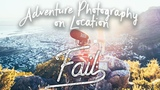 EP12 Adventure Photography On Location - South Africa - FAIL