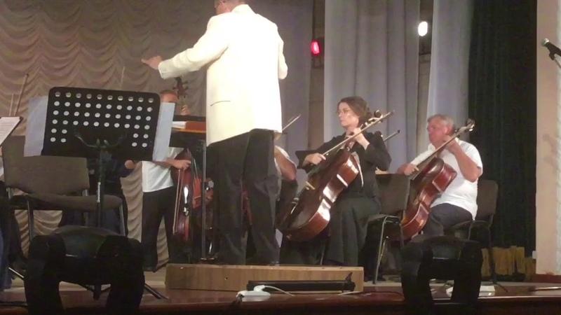 Посол Франции сыграла на виолончели в Мариуполе смотреть онлайн без регистрации